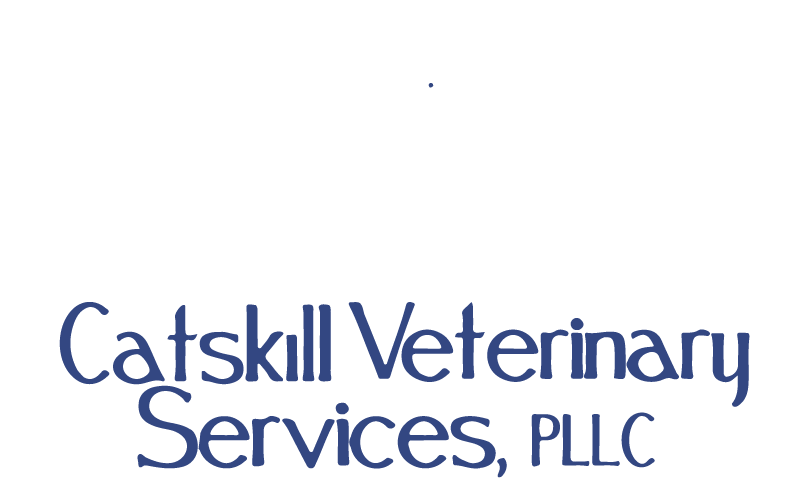 Catskill Vet Services _ Housecall Vet Services _  Middletown, Monticello, Rock Hill, Warwick, Goshen, Pine Bush